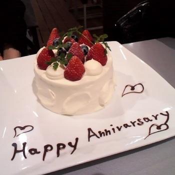1周年おめでとう☆.jpg