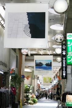 '11フォトミュラル 2.JPG
