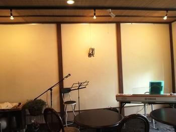 きょうの舞台.JPG