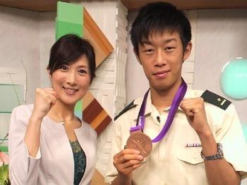 清水聡選手、貴重な時間をありがとうございました~.jpg