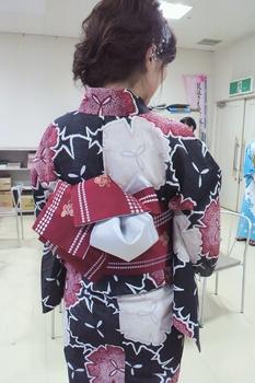 花びらセレナーデ.JPG