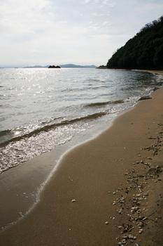 きらきらの海.jpg