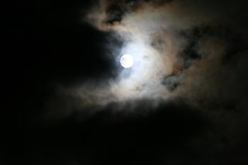 雲間から.jpg